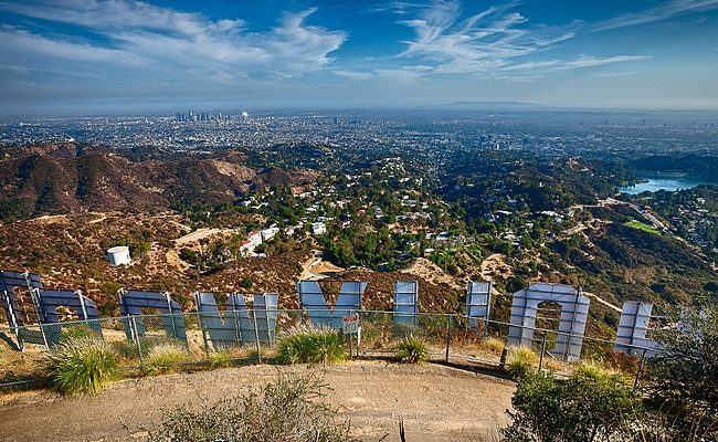 view-from-hollywood-sign